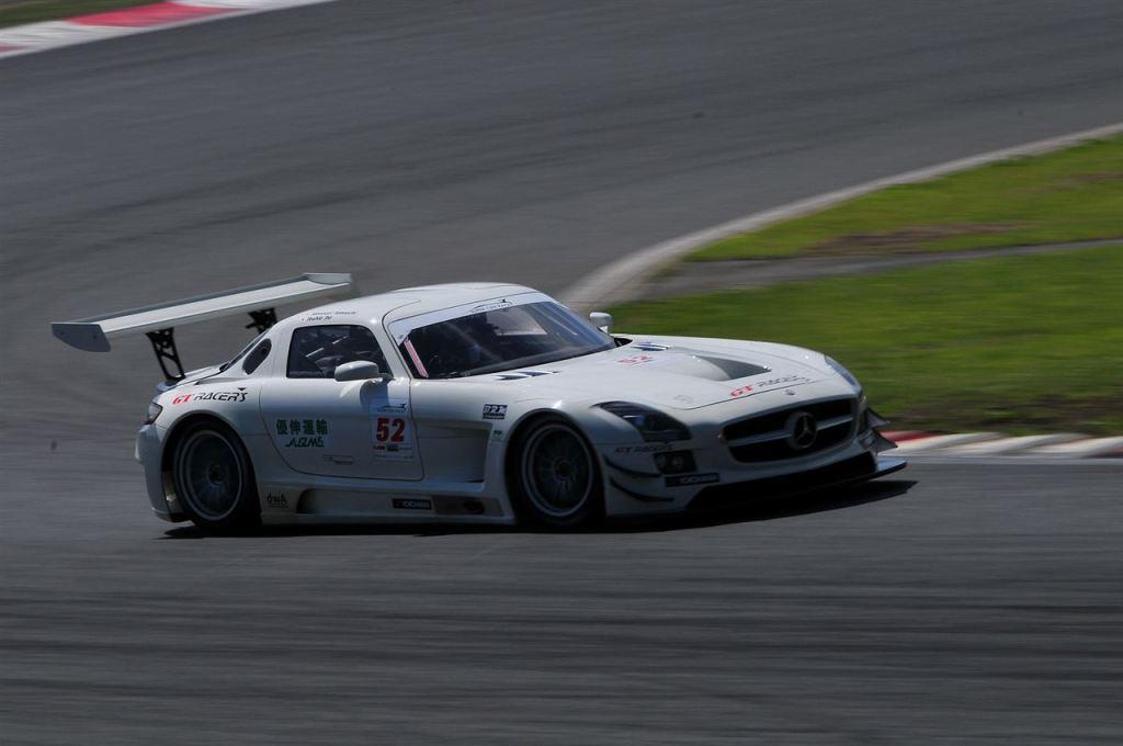 GT Racers1
