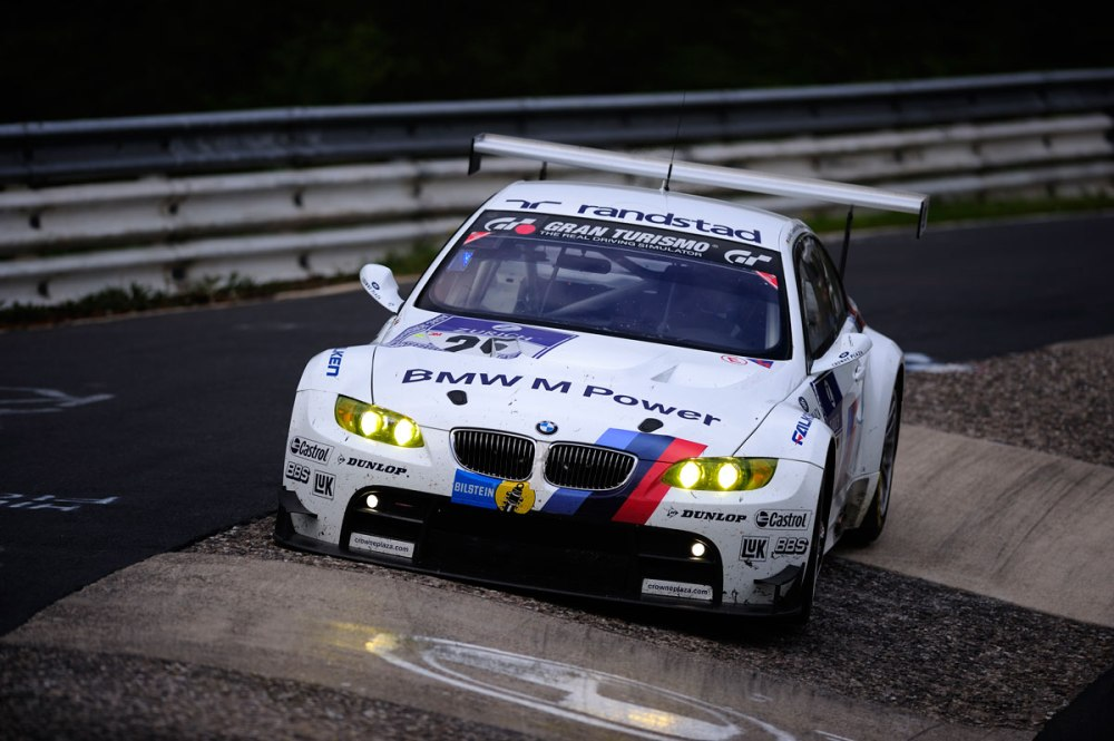25-years-of-BMW-M3-Touring-Car-Racing-11