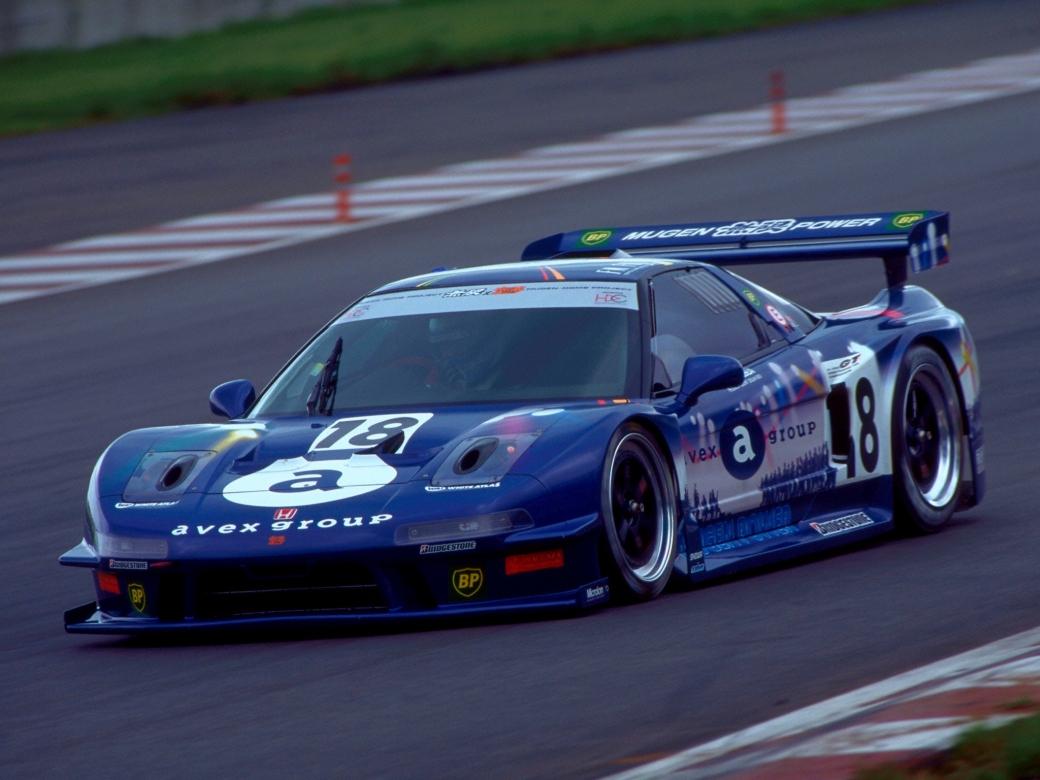 1997_Honda_NSX_G_T_Mugen_Dome_Project_JGTC__NA1__race_racing______f_2048x1536