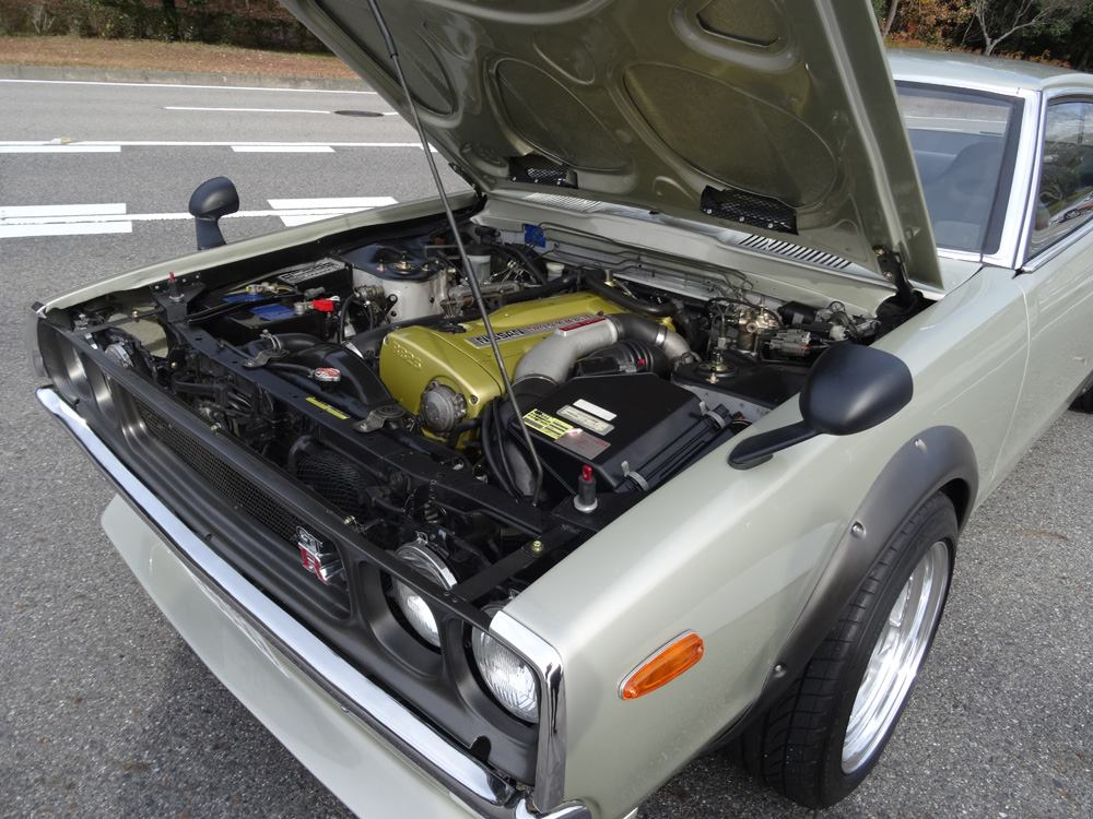 Rocky Auto1