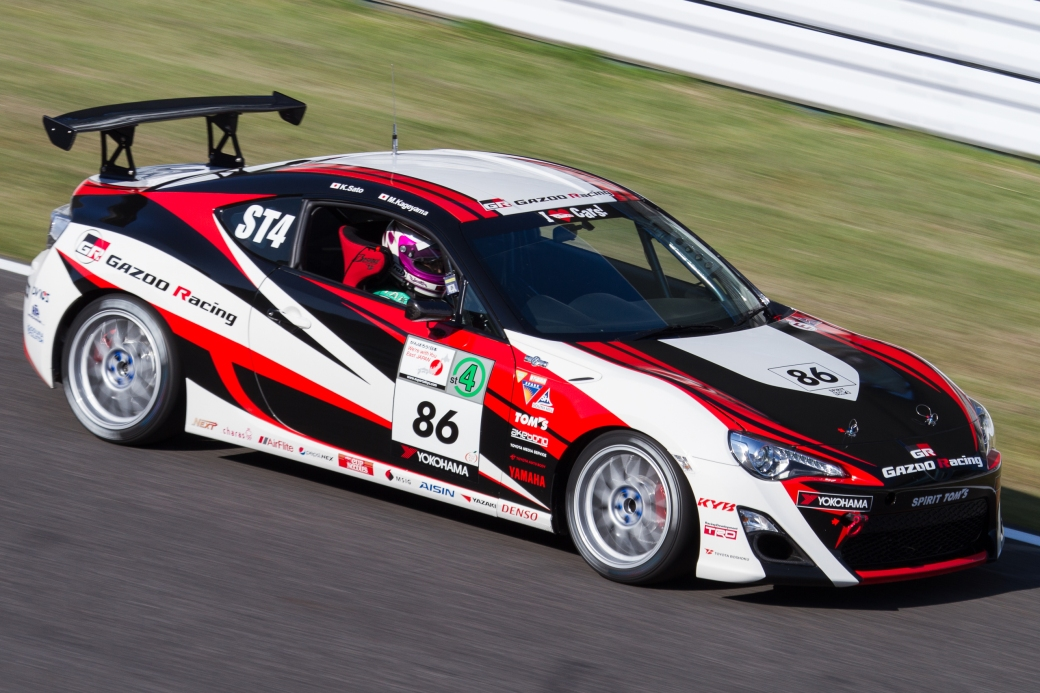 Gazoo_Racing_Toyota_86_2012_Super_Taikyu_Suzuka_300km