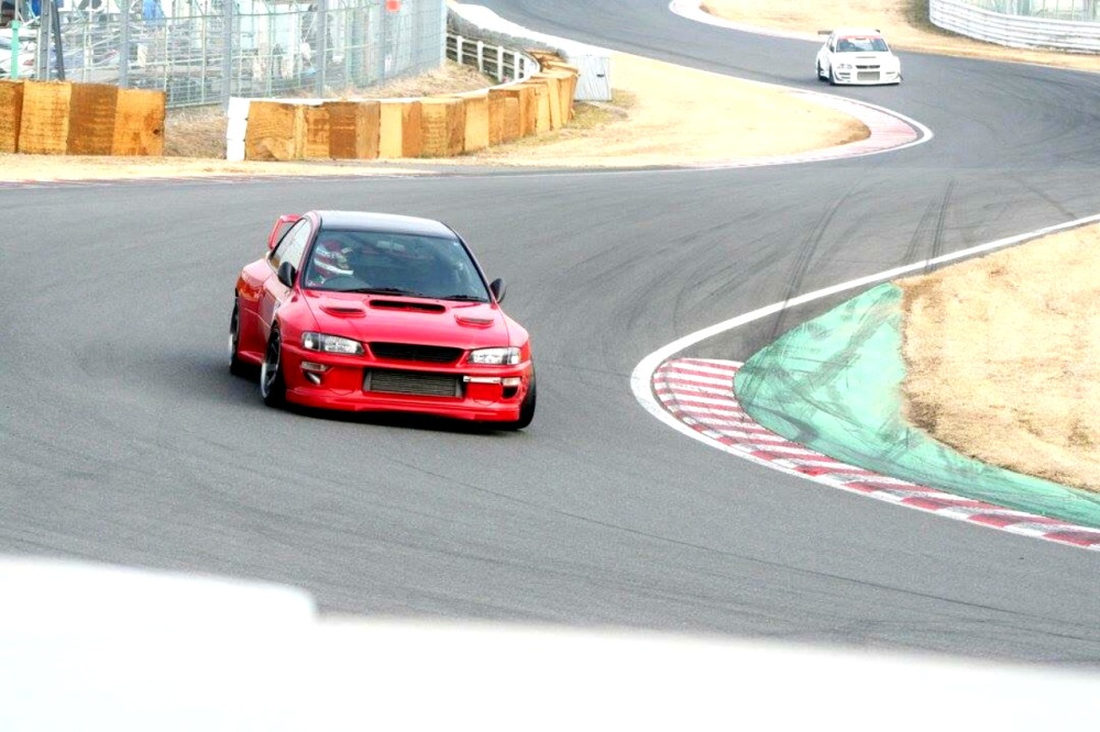GC8 red1