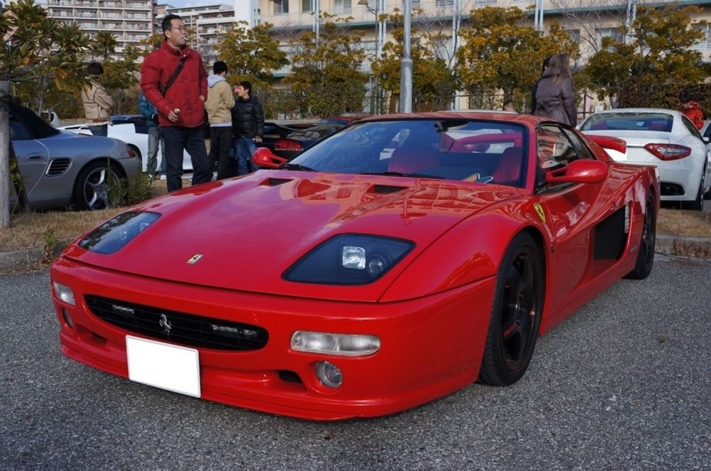 f512LM