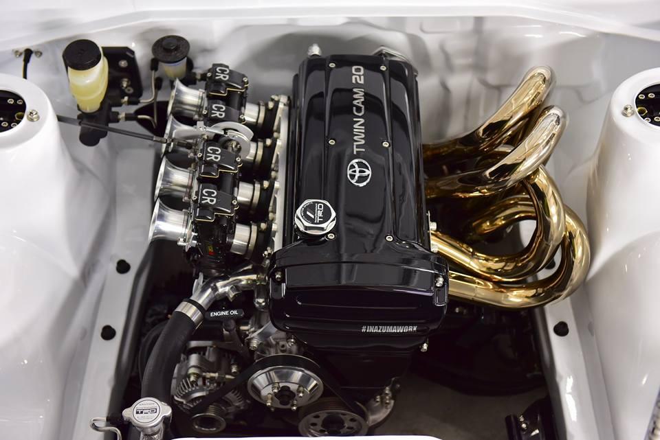 AE86 King1